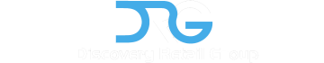Discovery Retail Group