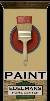 paint-sign