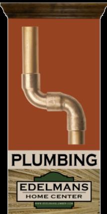 plumbing-sign